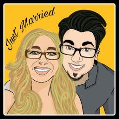 freetoedit marriage