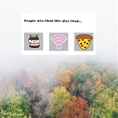 alsoliked freetoedit nutella wifi wlan