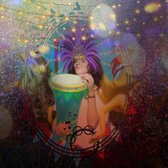 freetoedit dailyremix remixit carnivalremix