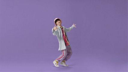 seventeen kpop changedup scoups leader freetoedit