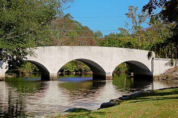 freetoedit nature river