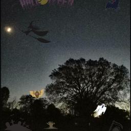 halloween halloweeniscoming halloween2017 halloweenfun halloweenart