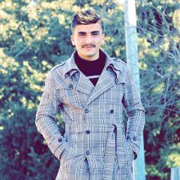 fashion style stylelife tagsforlikesfslc freetoedit
