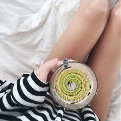 freetoedit happy colorful art morning