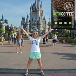 itworksketocoffee
