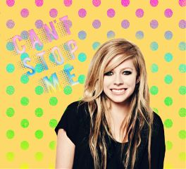 freetoedit avrillavigne girlpower playingwithpicsart fun