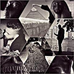 freetoedit remixed ciro egypt 1