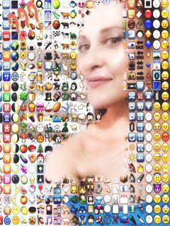 freetoedit questionmarkstickerremix icons symbols sticker