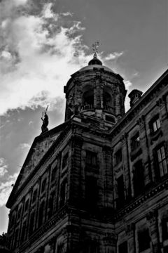 blackandwhite photography streetphotography city london