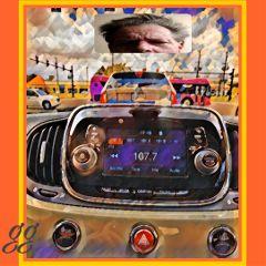 freetoedit drivingcar editingselfie