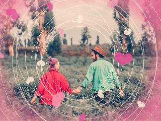 freetoedit love yesi_502 hearts madewithpicsart