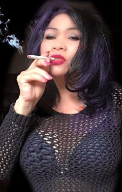 freetoedit selfie artisticportrait woman me