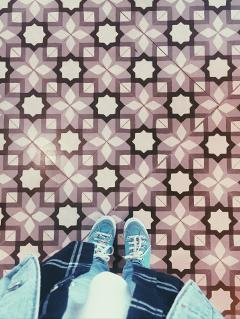 freetoedit oodt floor shoes shapes
