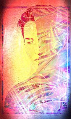 freetoedit glitterg69