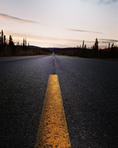 freetoedit drive line road