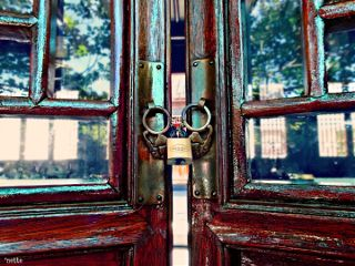 dpcsymmetry doors orientalgarden snugharbor newyork freetoedit