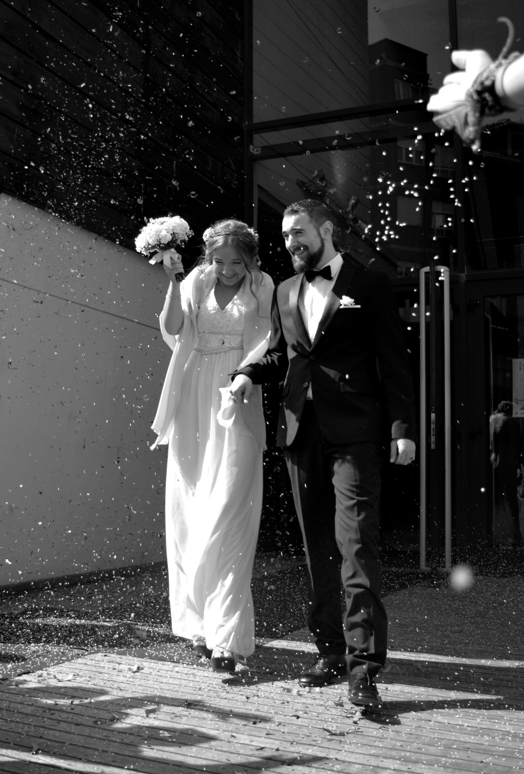 #blackandwhite #photography #weddingphotography #people