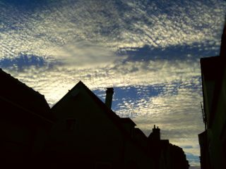 nature photography outdoors clouds cloudscape