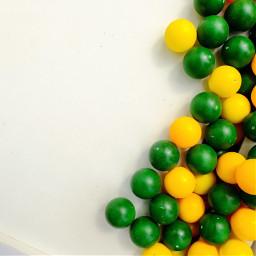 freetoedit balls