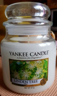 candle scentedcandles yankeecandle thebest great