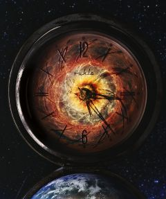 freetoedit edit planets time clock