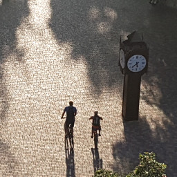 people photography sum summer clock