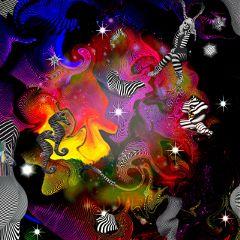 freetoedit remix remixme remixed psychedelic