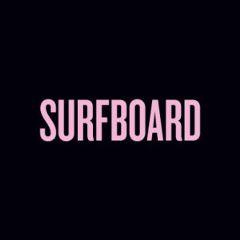 freetoedit background beyoncebackgrounds beyoncebackground surfboard