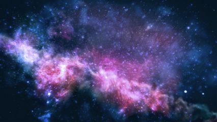 galaxybackground galaxy background freetoedit