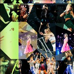 1989 howyougetthegirl welcometonewyork iknowplaces clean