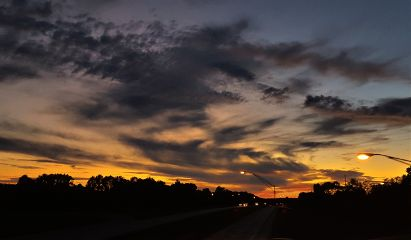freetoedit mypic today sunset highway