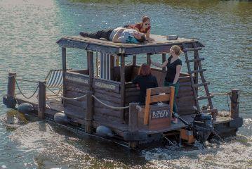 summermemories summer happy emotions dpcboats