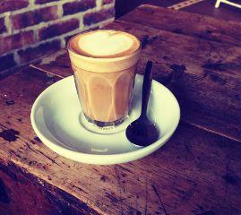 freetoedit coffee lincoln cafe mycoffee