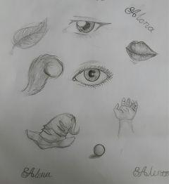 doodles drawing justforfun