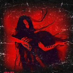 maskeffects horror sinisterwitch darkart artislife