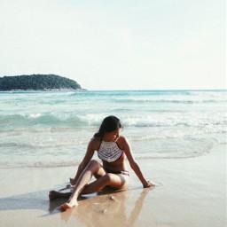 freetoedit beachgirl beachlife tgebeach