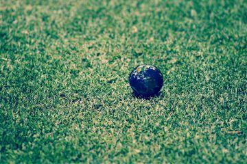 freetoedit earth world globe ball
