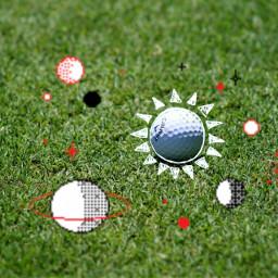 freetoedit thespace golf golfedit