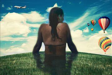 dailyremix myinspiration surreal dreams photomanipulation freetoedit