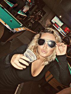 bar drinks pool dressedup glasses