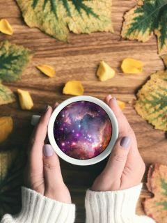 freetoedit space tea