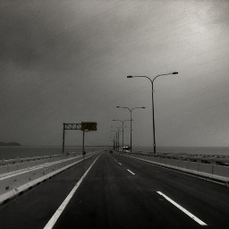 mobilephotography bridge