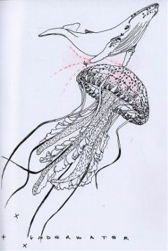 inktober inktober2017 drawing