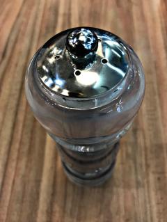 freetoedit pepper salt remixit silver