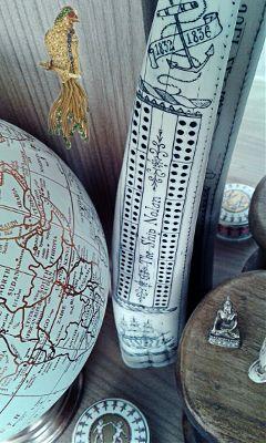 freetoedit globe stuff buddha lovepicsart