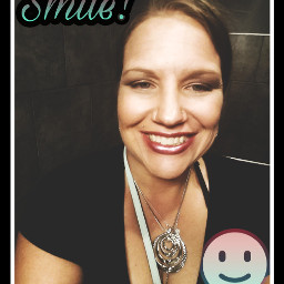 freetoedit smileemojistickerremix
