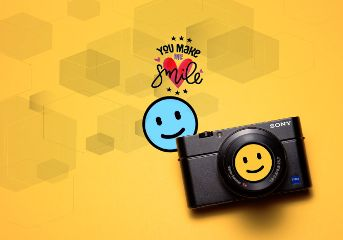 camera smileemojistickerremix emoji smiley myedit freetoedit