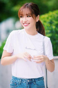 freetoedit bichphuong fashion have fashion