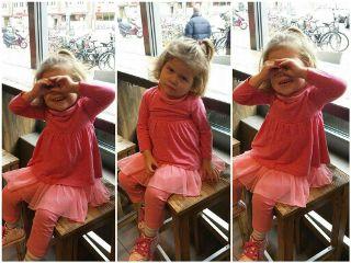 prettylittlegirl daughterofmyfriend collage pautzispics