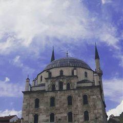 freetoedit. photography mosque turkey blue freetoedit